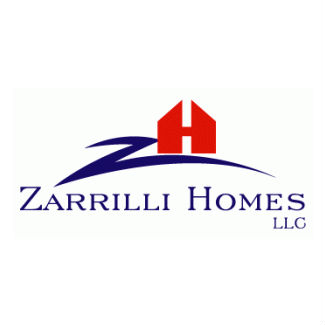 Zarrilli Homes-Logo