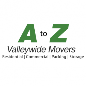 a-to-z-valleywide-movers-logo2.png