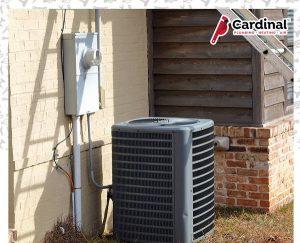air conditioning repair alexandria va.jpg
