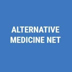 alternativemedicinenet.300X300.jpg