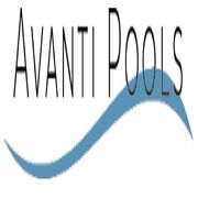 avanti-pools-inc-orion-ave-32230266-fe.jpg