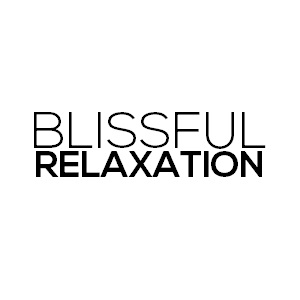 blissfulrelaxation.jpg