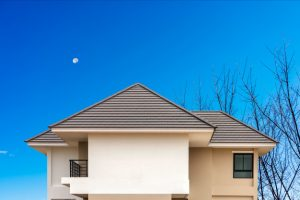 building-new-roof-home-with-blue-sky_42682-415.jpg