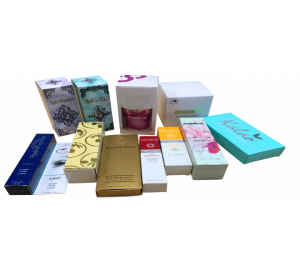 cosmetic_boxes_with_reverse_uv_printing.png