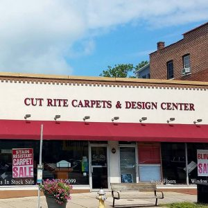 cut rite carpet.jpg
