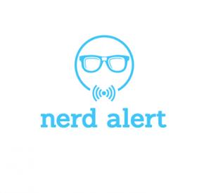 gI_143265_Logo Nerd Alert.png