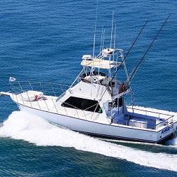 hooked-up-charter-boat-pcb-logo.jpg