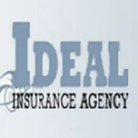 ideal-insurance-agency-logo-surprise-az-516.png