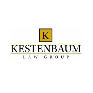 kestenbaum law.jpg