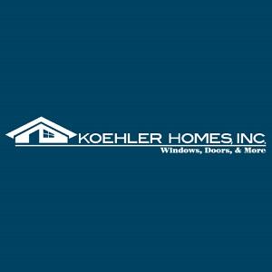 koehler-homes-logo-on-bluew1.jpg