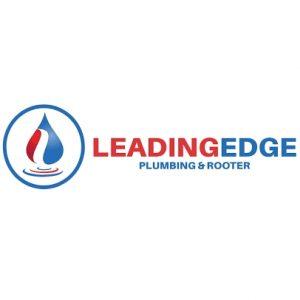 leadingedgeplumbing.jpg