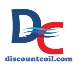 logo-sm.jpeg