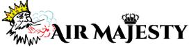 logo_1584988690_Logo.png