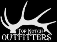 logo_1585415305_TNO-Web-Logo-e1449011178424.png