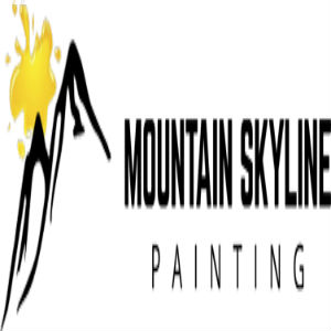 mountainskylinepainting300.jpg