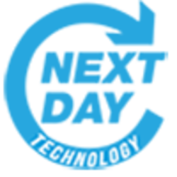 nextdaytechnology-logo1_250x250.png