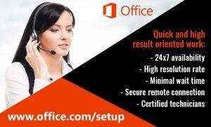 office-com-setup.jpg