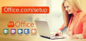 office s.jpg