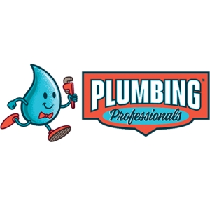 plumbingprofessionals.jpg