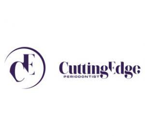 preview-gallery-cutting-edge-periodontist-logo.jpg