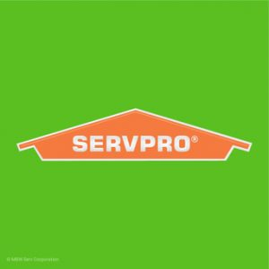 preview-gallery-servpro-north-irving-dallas-tx-logo.jpg