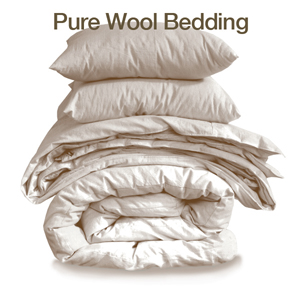 pure-wool-bedding.jpg