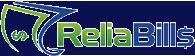 reliabills.png