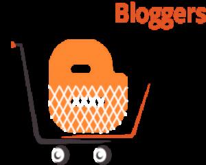 shoppingbloggersonline1.png