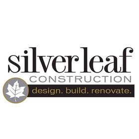 silverleaf.jpg