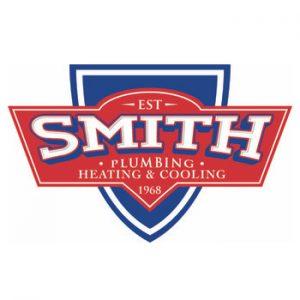 smith-plumbing-logo.jpg