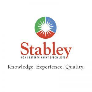 stabley-logo-smaller.jpg
