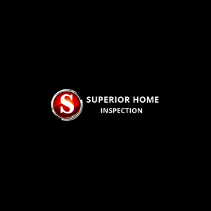 superior home.png