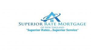 superior rate.jpg
