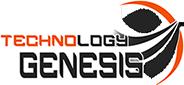 technologygenesis-logo1.png