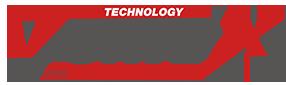 technologyvortex-logo.png