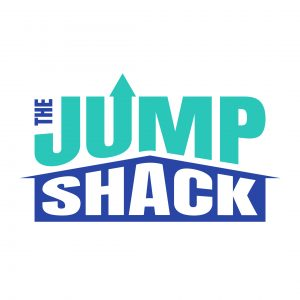 the-jump-shack-logo.jpg