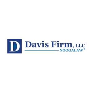 thedavisfirmllc logo.jpg
