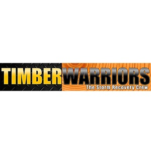 timberwarriors.jpg