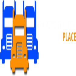 transportationplace.png