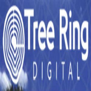 treeringdigital300.jpg