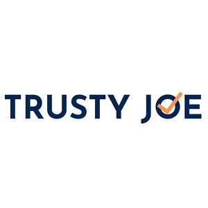 trustjoe logo.jpg