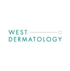 west logo.jpg