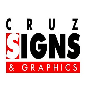 00 logo jpg Cruz Signs.jpg