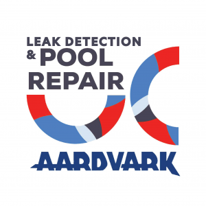 AARDVARK-LEAK-DETECTION-AND-POOL-REPAIR-01.png