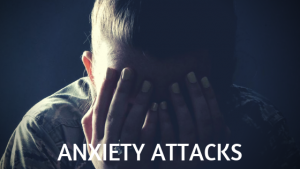 ANXIETY+ATTACKS.png