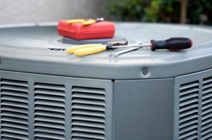 Air Conditioner Repair Callaway Fl.jpg