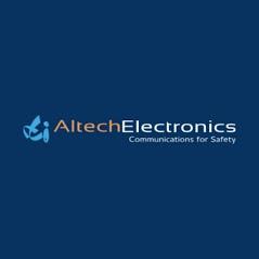 Altech-Logo.jpg