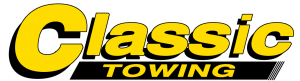 Classic-Towing-Web-Logo-white-1.png
