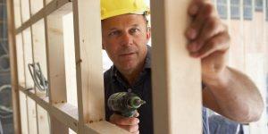 Contractors Insurance.jpg