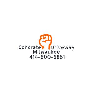 Driveway Contractor Milwaukee.jpg